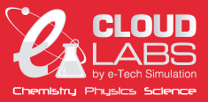 Cloud-labs